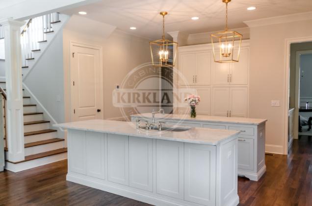 Kitchen 106