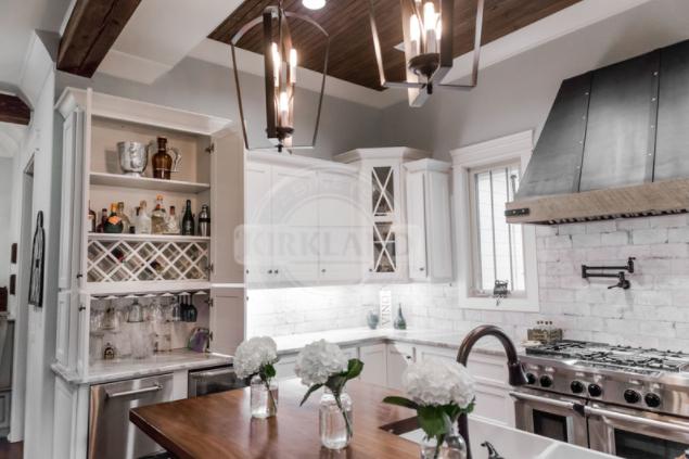 kitchen 107