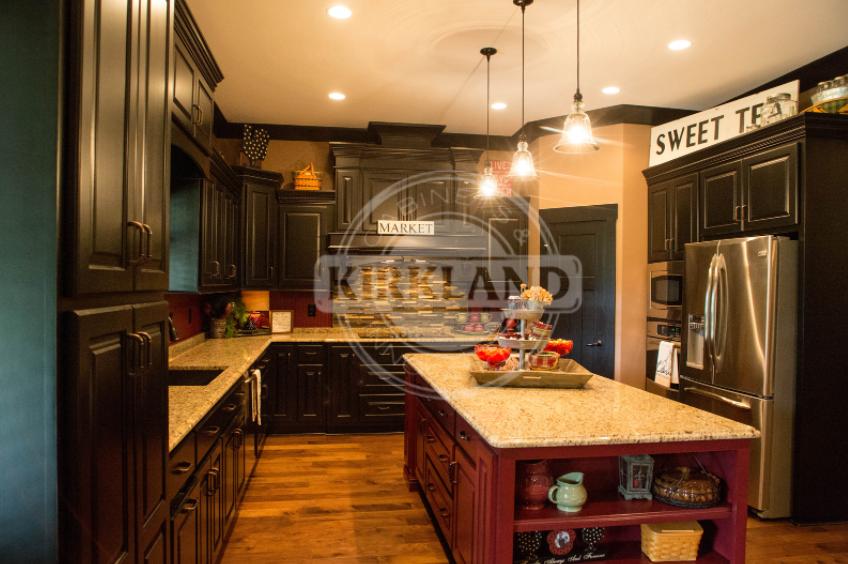 kitchen 65