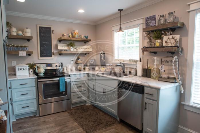 kitchen 78