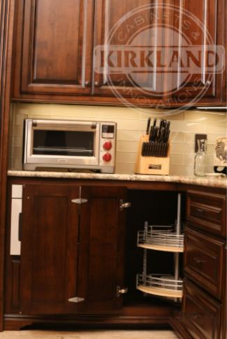 kitchen 95