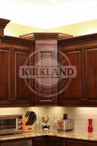 kitchen 97