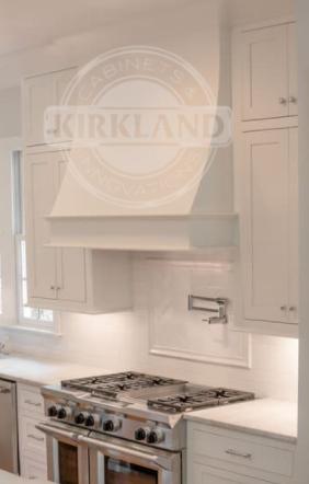 kitchen100